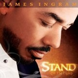 Stand (In The Light) Lyrics James Ingram