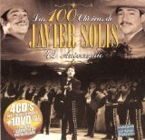 Miscellaneous Lyrics Javier Solis