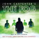 Miscellaneous Lyrics John Carpenter