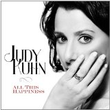 All This Happiness Lyrics Judy Kuhn