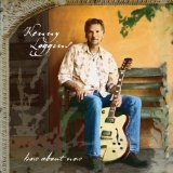 How About Now Lyrics Kenny Loggins