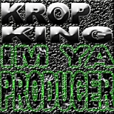 Im Ya Producer Lyrics Krop King