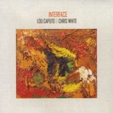 Interface Lyrics Lou Caputo & Chris White