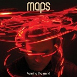 Turning The Mind Lyrics Maps