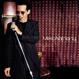 Miscellaneous Lyrics Marc Anthony