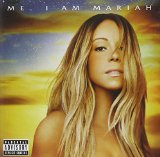 Me. I Am Mariah… The Elusive Chanteuse Lyrics Mariah Carey