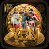 Young Rich N*ggas Lyrics Migos