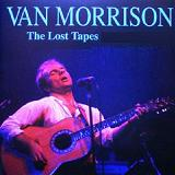 The Lost Tapes Lyrics Morrison Van