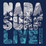 Live At The Neptune Theatre Lyrics Nada Surf
