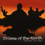Drums of the North Lyrics Pamyua