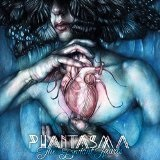 The Deviant Hearts Lyrics Phantasma
