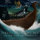 Pieces Ov Eight Bit The Chiptune Pirate Metal Lyrics Rainbowdragoneyes