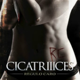 CicatrIIIces (Single) Lyrics Regulo Caro