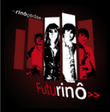 Futurino Lyrics Rinocerose