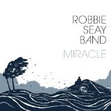 Miracle Lyrics Robbie Seay Band