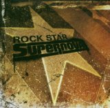 Miscellaneous Lyrics Rock Star Supernova