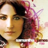Rise Lyrics Samantha James