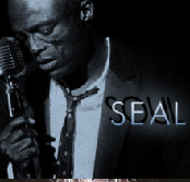 Soul Lyrics Seal