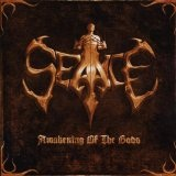 Awakening Of The Gods Lyrics Seance