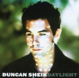 Daylight Lyrics Sheik Duncan