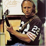 Stills Lyrics Stephen Stills
