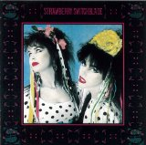 Miscellaneous Lyrics Strawberry Switchblade