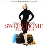 Miscellaneous Lyrics Sweet Home Alabama