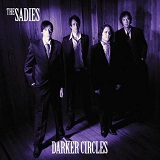 Darker Circles Lyrics The Sadies