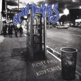 Miscellaneous Lyrics The Spin Doctors