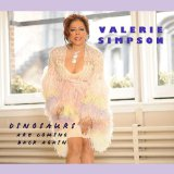 Miscellaneous Lyrics Valerie Simpson