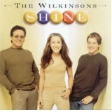 Shine Lyrics Wilkinsons