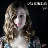 Signal (Single) Lyrics Anna Verhoeven