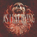 The Powerless Rise Lyrics As I Lay Dying