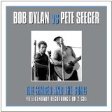 Miscellaneous Lyrics B. Dylan/Pete Seeger