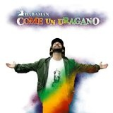 Come Un Uragano Lyrics Babaman