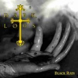 Miscellaneous Lyrics Black Lotus