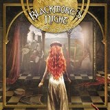 All Our Yesterdays Lyrics Blackmore's Night