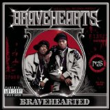 Miscellaneous Lyrics Bravehearts