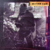 Miscellaneous Lyrics Brother Cane