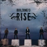 Rise Lyrics Building 429