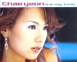 It's My Time Lyrics Chae Yeon