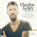 The Only One Who Gets Me Lyrics Charles Kelley