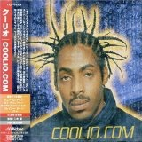 Coolio.com Lyrics Coolio