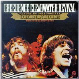Miscellaneous Lyrics Creedence Clearwater Revival