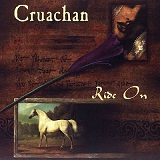 Ride On Lyrics Cruachan