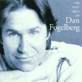 Netherlands Lyrics Dan Fogelberg