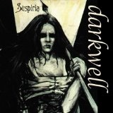 Suspiria Lyrics Darkwell