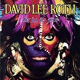 Eat 'Em and Smile Lyrics David Lee Roth
