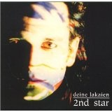 2nd Star Lyrics Deine Lakaien
