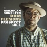 Prospect Hill Lyrics Dom Flemons